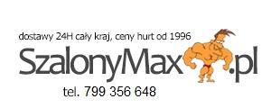 http://www.szalonymax.pl/